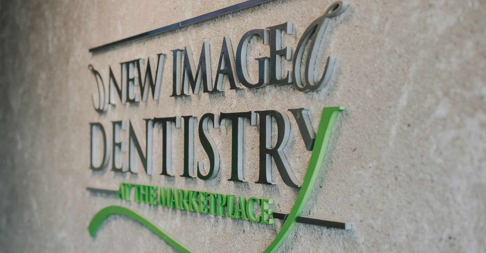 Our Locations New Image Dentistry Omaha Ne Council Bluffs